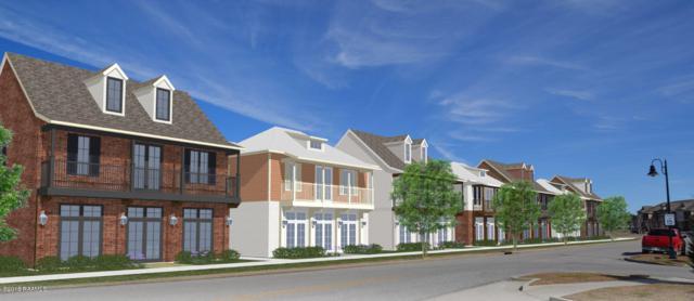 121 Stonehurst Drive, Youngsville, LA 70592 (MLS #18009593) :: Red Door Realty