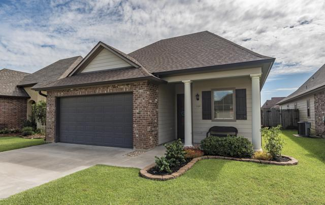 104 Canton Court, Youngsville, LA 70592 (MLS #18009609) :: Red Door Realty