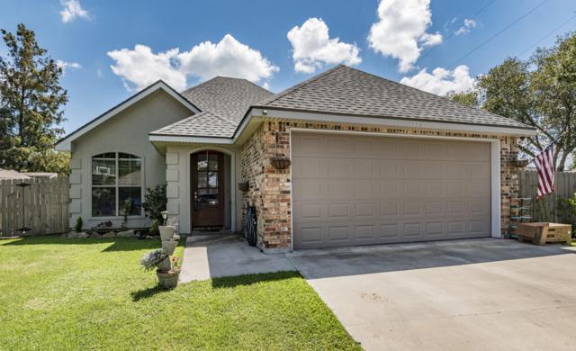 429 Milton Estates, Youngsville, LA 70592 (MLS #18009641) :: Red Door Realty