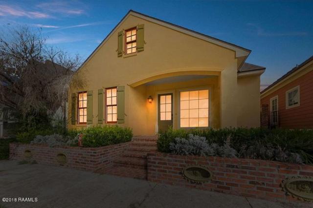 228 Settlers Trace Boulevard, Lafayette, LA 70508 (MLS #18009657) :: Keaty Real Estate