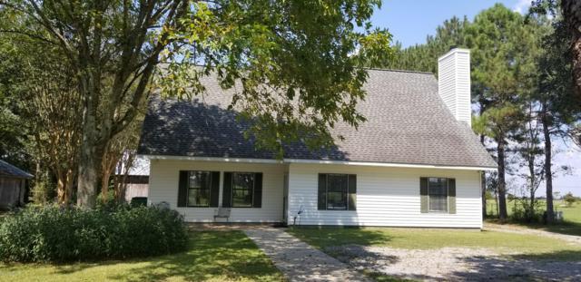 524 Emar Drive, Church Point, LA 70525 (MLS #18009659) :: Red Door Realty