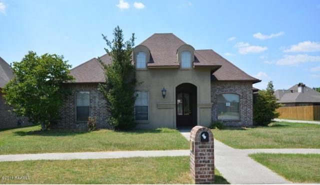 105 Andrews Corner, Lafayette, LA 70508 (MLS #18009664) :: Keaty Real Estate