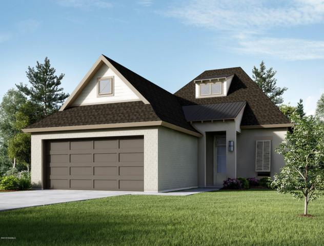 103 Valsain Court, Broussard, LA 70518 (MLS #18009671) :: Red Door Realty