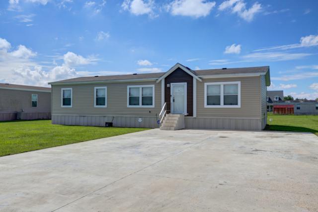 1088 Sugar Creek Road, St. Martinville, LA 70582 (MLS #18009674) :: Keaty Real Estate