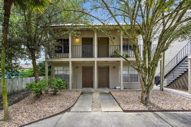 300 Lozes Avenue #1603, Lafayette, LA 70508 (MLS #18009700) :: Red Door Realty