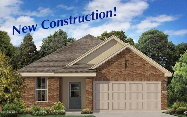 107 Old Silo Road, Rayne, LA 70578 (MLS #18009713) :: Keaty Real Estate