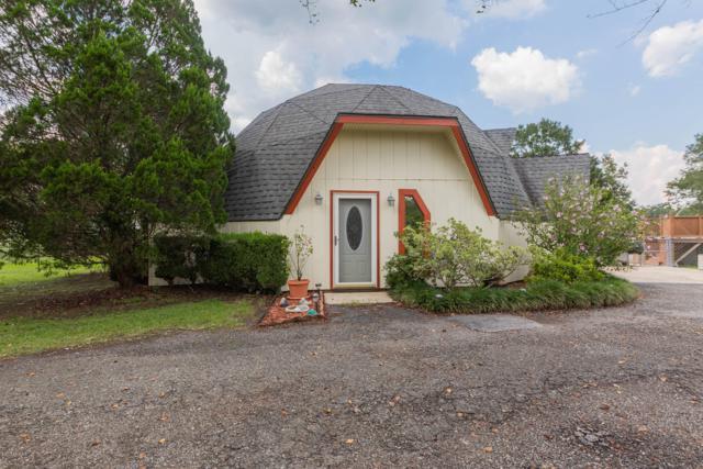 8626 Harry Drive, Youngsville, LA 70592 (MLS #18009741) :: Keaty Real Estate