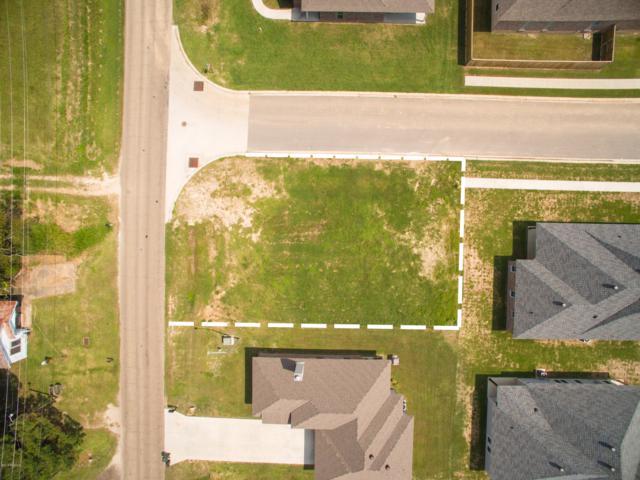 701 Ira Street, Carencro, LA 70520 (MLS #18009771) :: Red Door Realty