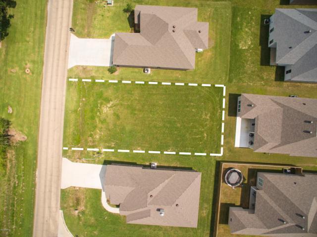 605 Ira Street, Carencro, LA 70520 (MLS #18009774) :: Keaty Real Estate