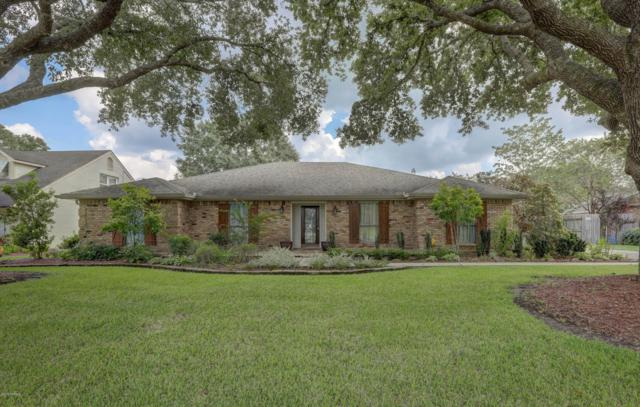 400 Old Settlement Rd Road, Lafayette, LA 70508 (MLS #18009965) :: Red Door Team | Keller Williams Realty Acadiana