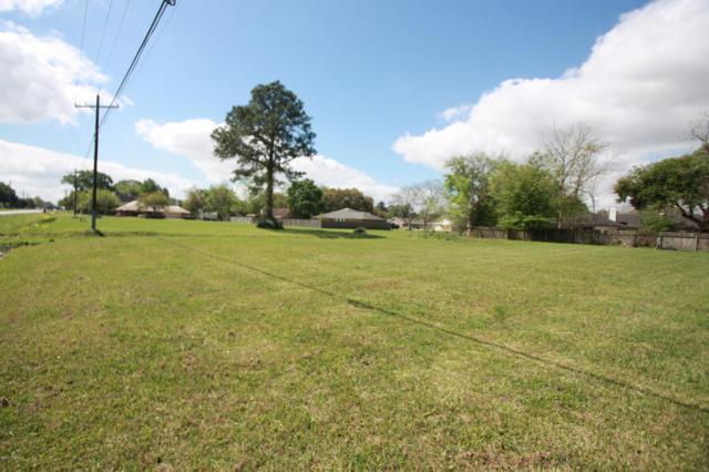 4000 Verot School Road, Youngsville, LA 70592 (MLS #18009986) :: Keaty Real Estate