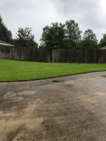 315 Chadwick, Lafayette, LA 70501 (MLS #18009997) :: Cachet Real Estate
