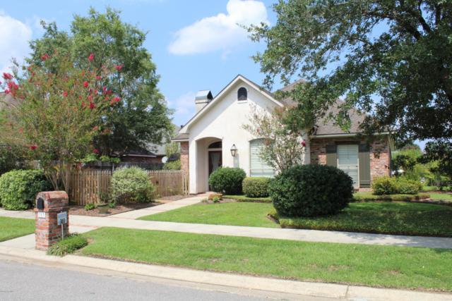 303 Kings Cove Circle, Lafayette, LA 70508 (MLS #18010119) :: Keaty Real Estate