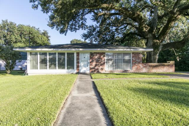 325 Oak Street, Lafayette, LA 70506 (MLS #18010451) :: Keaty Real Estate