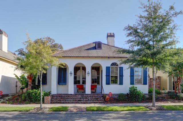 602 Elysian Fields Drive, Lafayette, LA 70508 (MLS #18010455) :: Red Door Realty