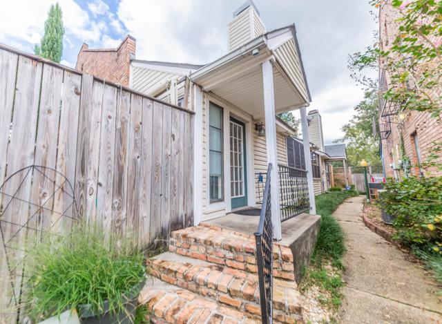 4620 W Congress Street #35, Lafayette, LA 70506 (MLS #18010472) :: Keaty Real Estate
