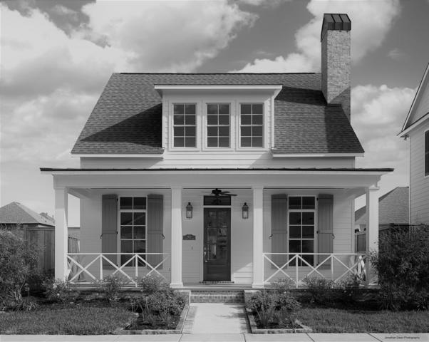 307 Catalina Lane, Youngsville, LA 70592 (MLS #18010475) :: Red Door Realty