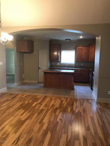 106 Squirrel Lane, Sunset, LA 70584 (MLS #18010512) :: Keaty Real Estate