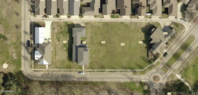 106 Lambton Drive, Lafayette, LA 70508 (MLS #18010517) :: Keaty Real Estate