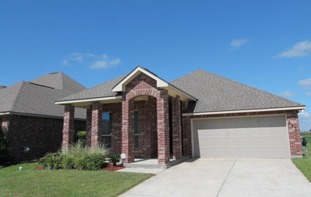 211 Forest Grove Drive, Youngsville, LA 70592 (MLS #18010625) :: Cachet Real Estate