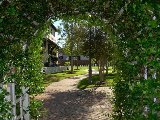 210-H Brickell Way, Lafayette, LA 70508 (MLS #18010643) :: Keaty Real Estate