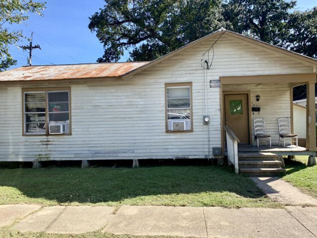 303 Madison Street, Lafayette, LA 70501 (MLS #18010682) :: Keaty Real Estate
