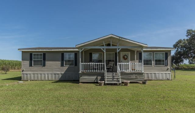 4416 Valery Road, New Iberia, LA 70560 (MLS #18010707) :: Cachet Real Estate