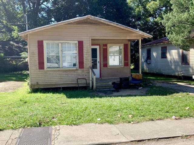 422 Hilda Street, Lafayette, LA 70501 (MLS #18010717) :: Red Door Realty