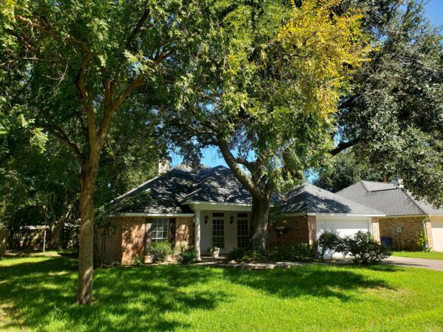 117 Ashford Lane, Youngsville, LA 70592 (MLS #18010742) :: Keaty Real Estate