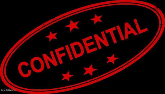 000 Confidential, Youngsville, LA 70592 (MLS #18010759) :: Keaty Real Estate