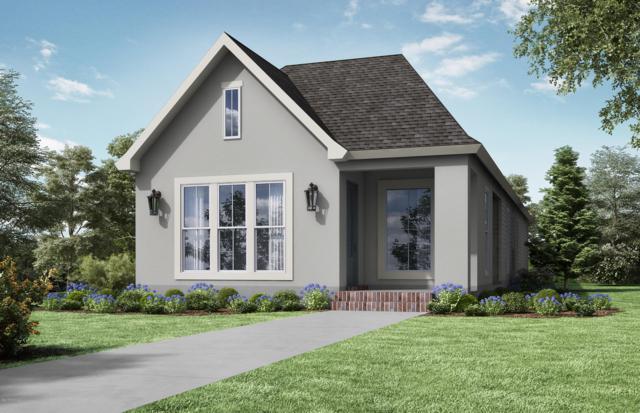 512 Bourdette Drive, Carencro, LA 70520 (MLS #18010780) :: Keaty Real Estate