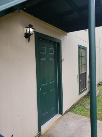110 Country Lane A, Lafayette, LA 70508 (MLS #18010902) :: Cachet Real Estate