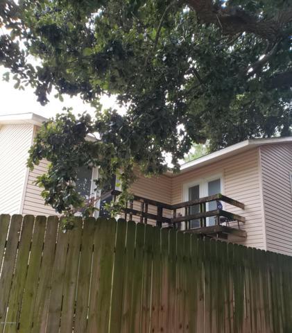 510 Fox Run Avenue #3, Lafayette, LA 70508 (MLS #18010904) :: Cachet Real Estate