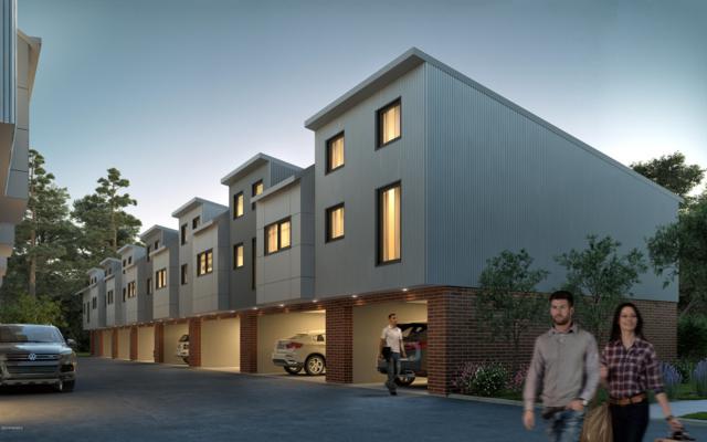 313 Devalcourt Street 103-106, Lafayette, LA 70506 (MLS #18011007) :: Cachet Real Estate