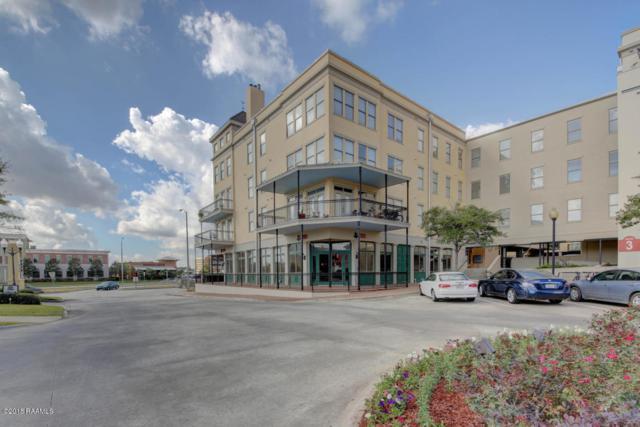 201 Settlers Trace Boulevard #3408, Lafayette, LA 70508 (MLS #18011025) :: Red Door Team | Keller Williams Realty Acadiana