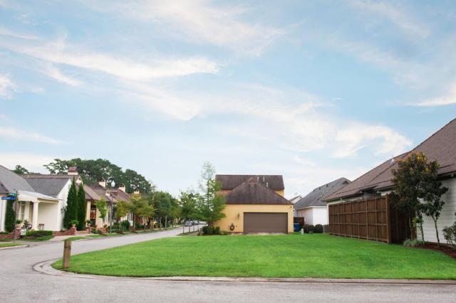 112 Beaulac Lane, Lafayette, LA 70508 (MLS #18011082) :: Red Door Realty