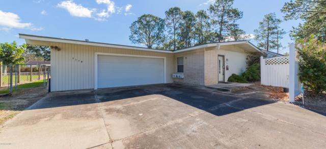 1118 Iris Avenue, Crowley, LA 70526 (MLS #18011121) :: Cachet Real Estate