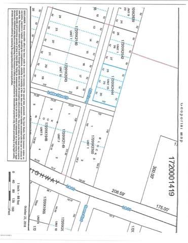 Elliot Loop, St. Martinville, LA 70582 (MLS #18011227) :: Keaty Real Estate