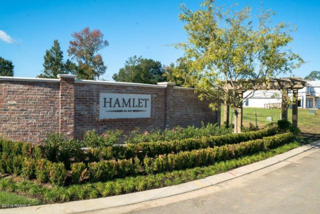 105 Arago Court, Lafayette, LA 70508 (MLS #18011277) :: Keaty Real Estate