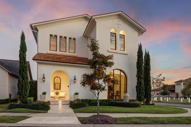 311 Roswell Crossing, Lafayette, LA 70508 (MLS #18011330) :: Red Door Realty