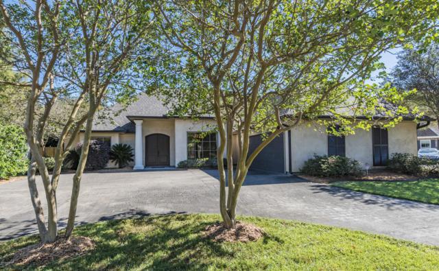 208 Capilano Lane, Broussard, LA 70518 (MLS #18011375) :: Cachet Real Estate