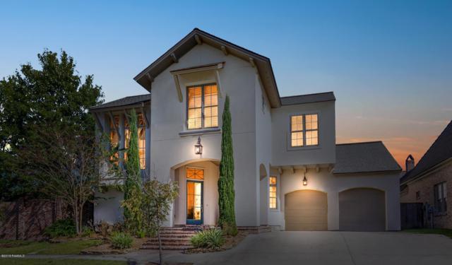 308 Biltmore Way, Lafayette, LA 70508 (MLS #18011399) :: Red Door Realty
