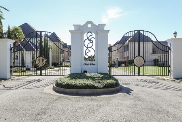120 Club View Drive, Lafayette, LA 70503 (MLS #18011441) :: Red Door Realty