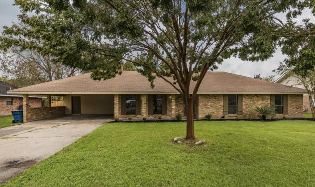 305 Camino Real Road, Lafayette, LA 70503 (MLS #18011530) :: Keaty Real Estate