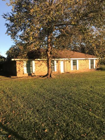 102 Elie Drive, Youngsville, LA 70592 (MLS #18011545) :: Cachet Real Estate