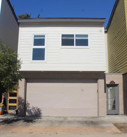 228 Highland Oaks Lane, Lafayette, LA 70508 (MLS #18011560) :: Cachet Real Estate