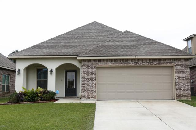 204 Marston House Drive, Youngsville, LA 70592 (MLS #18011674) :: Keaty Real Estate