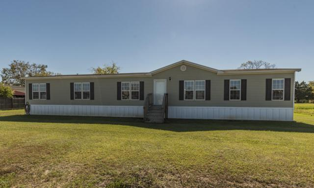 3405 Felias Road, Erath, LA 70533 (MLS #18011883) :: Keaty Real Estate