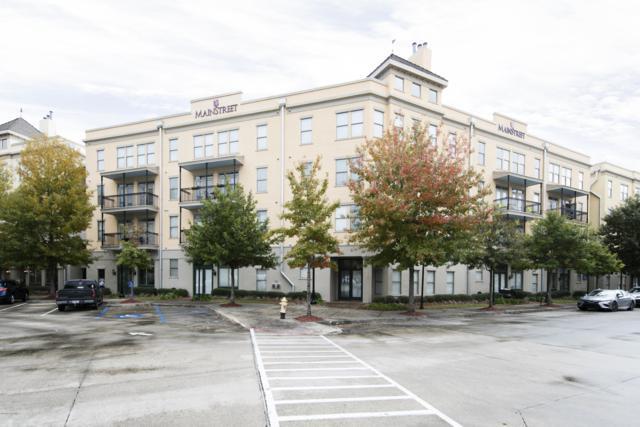 201 Settlers Trace Boulevard #1409, Lafayette, LA 70508 (MLS #18011902) :: Red Door Team | Keller Williams Realty Acadiana