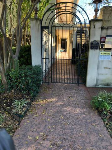 Address Not Published, Lafayette, LA 70506 (MLS #18011940) :: Keaty Real Estate